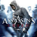 Ассасин Крид 1 (2008)