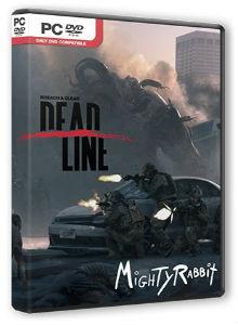 breach clear deadline