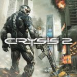 Кризис 2 (2011)