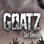 Goatz (2014) репак от механиков