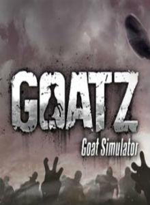 goatz-gy-300x300