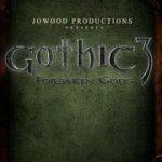 Готика 3 (2009)