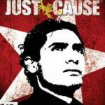 Just Cause 1 (2006) репак от механиков