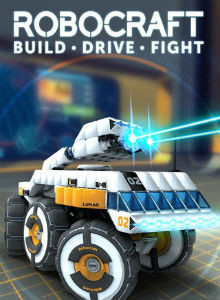 robocraft-2014-rs