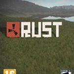 Rust (2015)