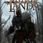 Savage Lands (2015) Русская версия