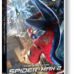 Новый Человек Паук 2 (2014) репак от механиков