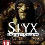 Styx Master of Shadows (2014) репак от механиков
