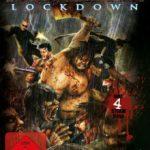 Trapped Dead Lockdown (2015)
