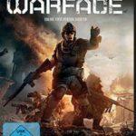 Warface (2016)