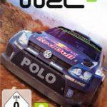 WRC 5 Fia World Rally Championship 2015 (2015)