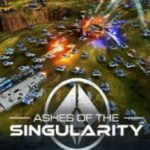 Ashes of the Singularity (2015)