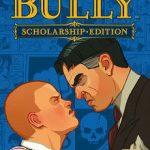 Bully Scholarship Edition (2008)