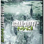Сall of Duty Modern Warfare 3 (2011) репак от механиков