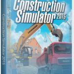 Construction Simulator (2015)