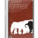 Dwarf Fortress (2012) Русская версия