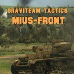 Graviteam Tactics Mius Front (2016)
