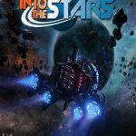 Into The Stars (2016) Русская версия