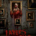 Layers of Fear (2016) Русская версия