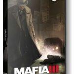 Mafia 3 (2016) репак от механиков