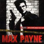 Max Payne 1 (2001) репак от механиков