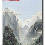 Shelter 2 Mountains (2015)