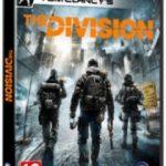Tom Clancy The Division (2016) репак от механиков