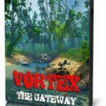 Vortex the Gateway (2016)