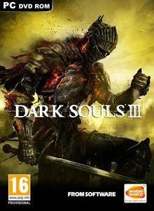 dark-souls-3-2016-poster