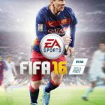 Fifa 16 (2016) репак от механиков