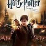 Гарри Поттер и Дары Смерти часть 2 (2011) Русская версия