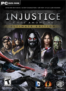 injustice-gods-among-us-ultimate-edition-pc