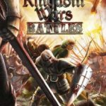 Kingdom Wars 2 Battles (2016)