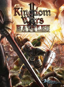 kingdom-wars-2-battles