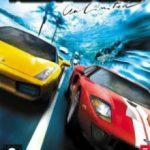 Test Drive Unlimited 1(2008) репак от механиков