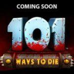 101 Ways To Die (2016)