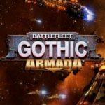 Battlefleet Gothic Armada 0.6188 (2016)
