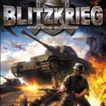 Блицкриг 1 (2003)