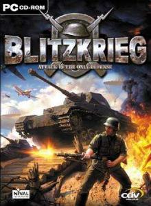 Blitzkrieg1