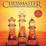 Chessmaster Grandmaster Edition (2008)