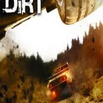 Colin Mcrae Dirt 1 (2007) Русская версия