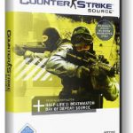 Counter-Strike Source v34 (2009)