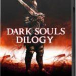 Dark Souls Dilogy (2012-2015/PC/Русский) репак от механиков