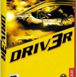 Драйвер 3 (2006) Русская версия