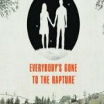 Everybodys Gone to the Rapture (2016)