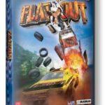 Flatout 1 (2004)
