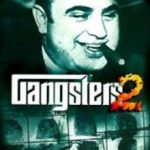 Gangsters 2 Vendetta (2001)