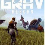 Grave Reborn (2015)