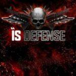 Is Defense (2016)