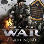 Men of War Assault Squad (2011)